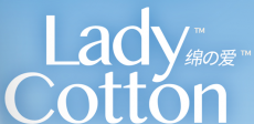 Lady Cotton绵之爱
